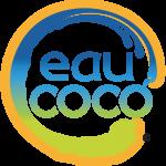 Eau Coco Logo_New
